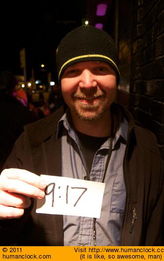 Steve from Portland